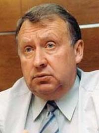 Vladimir Fedotov photo