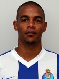 Fernando photo
