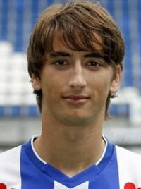 Filip Djuricić photo