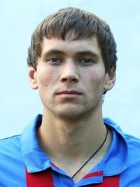 Oleksandr Filippov photo