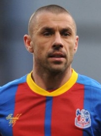 Kevin Phillips photo