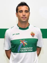 Javier Flaño photo