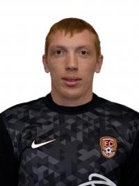 Valery Fomichev photo
