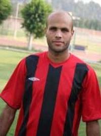 Mahmoud Samna photo
