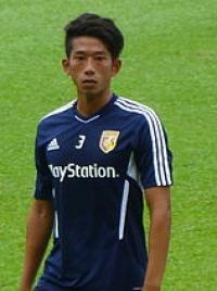 Fung  Kai Hong  photo