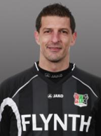 Gábor Babos photo