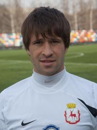 Vadim Gagloev photo