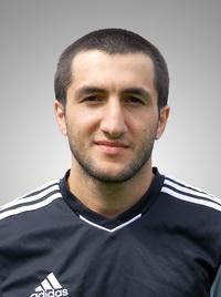 Anvar Gazimagomedov photo