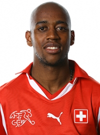 Gelson Fernandes photo