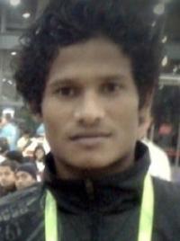 Hussain Niyaz photo