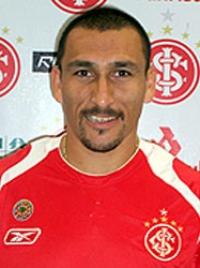 Pablo Guiñazú photo