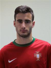 Rafa Silva photo