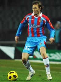 Giovanni Marchese photo
