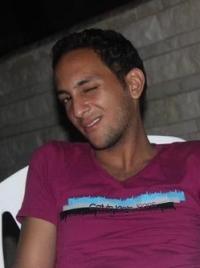 Ahmed Abdul-Kader photo