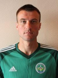 Jovan Golić photo
