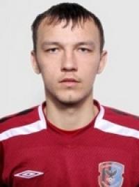 Vyachaslaw Holik photo