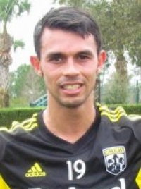 Giancarlo González photo