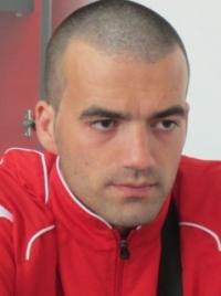 Gradimir Crnogorac photo