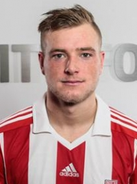 John  Guidetti photo