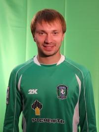 Ilya Gultyaev photo