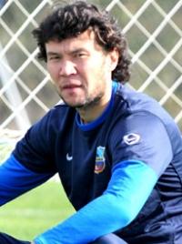 Hayrulla Karimov photo