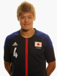 Hiroki Sakai photo
