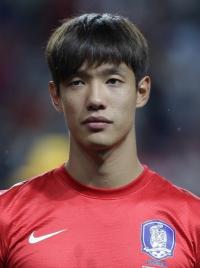 Jeong-ho Hong photo
