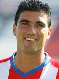 Jose Antonio Reyes photo