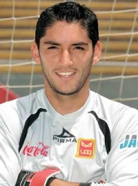 José Corona photo