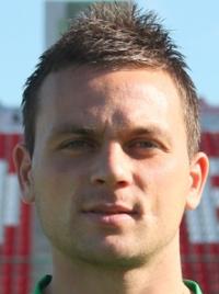Nikolay Hristov photo