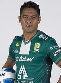 José Juan Vázquez photo