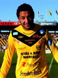 Juan Robledo photo