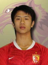 Huang Jiaqiang photo