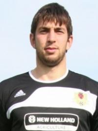Dušan Kuciak photo