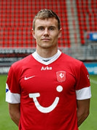 Andreas Bjelland photo