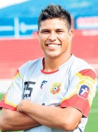 Esteban Granados photo
