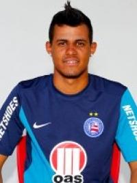 Renan photo