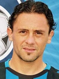Sebastián Vázquez photo