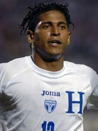 Carlo Costly photo