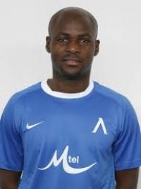 Souleymane Diamoutene photo