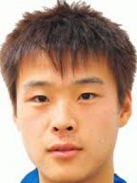 Zhang Ao photo