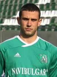 Dian Dimitrov photo