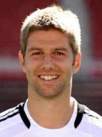 Thomas Hitzlsperger photo
