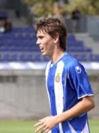Víctor Álvarez photo