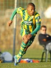 Garry Rodrigues photo