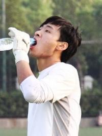 Wu Yan photo