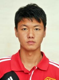 Shen Tianfeng photo