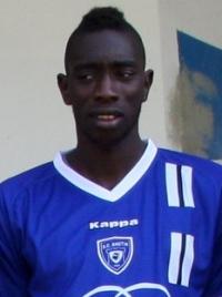 Sambou Yatabaré photo
