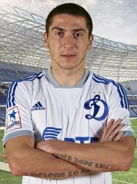Aleksei Ionov photo