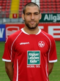 Itay Shechter photo